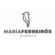 - María Ferreirós -