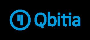 Qbitia