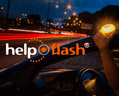 helpflash