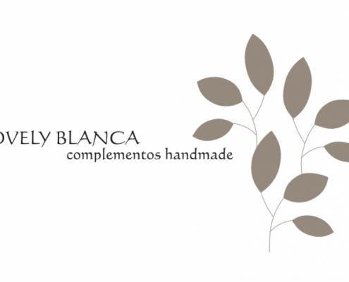 Lovely Blanca