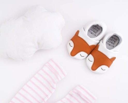 moda-bebe-cocolobo