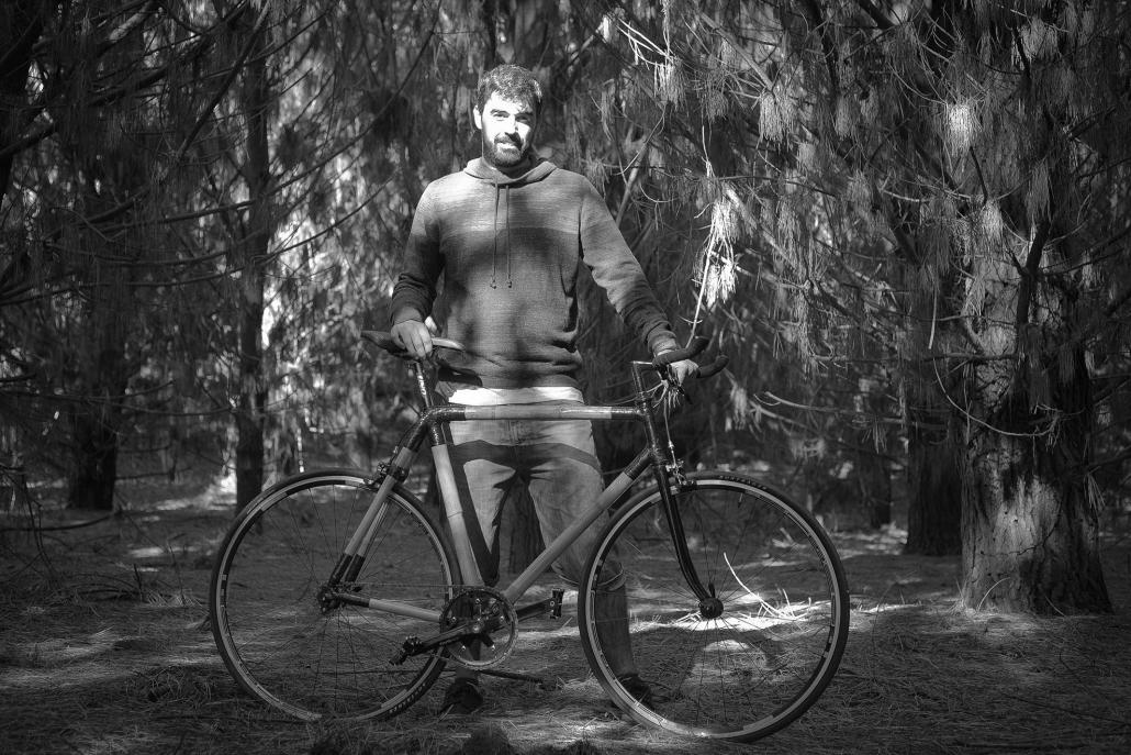 7varas-bicicletas