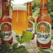 meiga-cerveza
