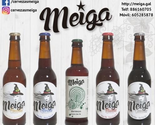 meiga-cervezas