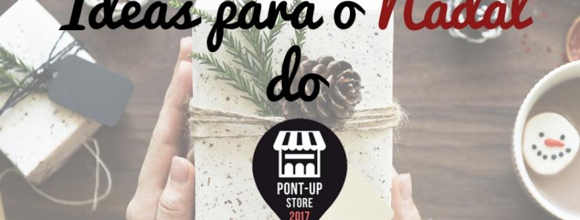 ideas-para-nadal