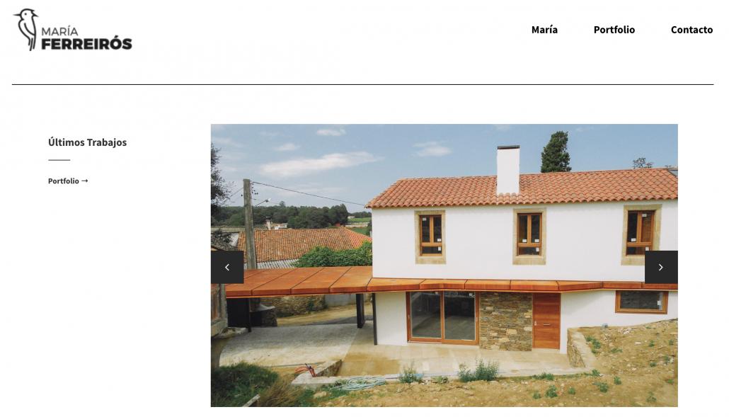Maria-Ferreiros-web