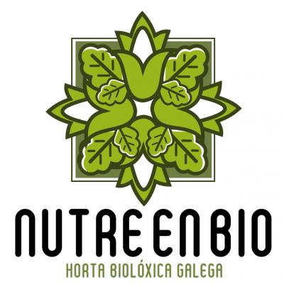 Nutre-en-bio-logo