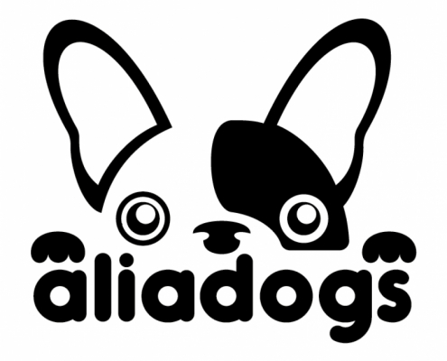 Aliadogs-logo