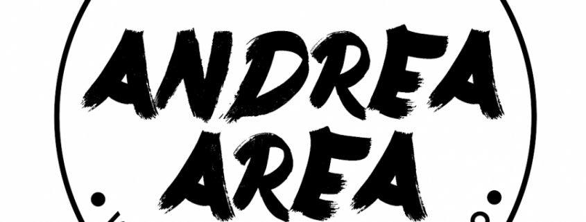 Andrea-Area-logo