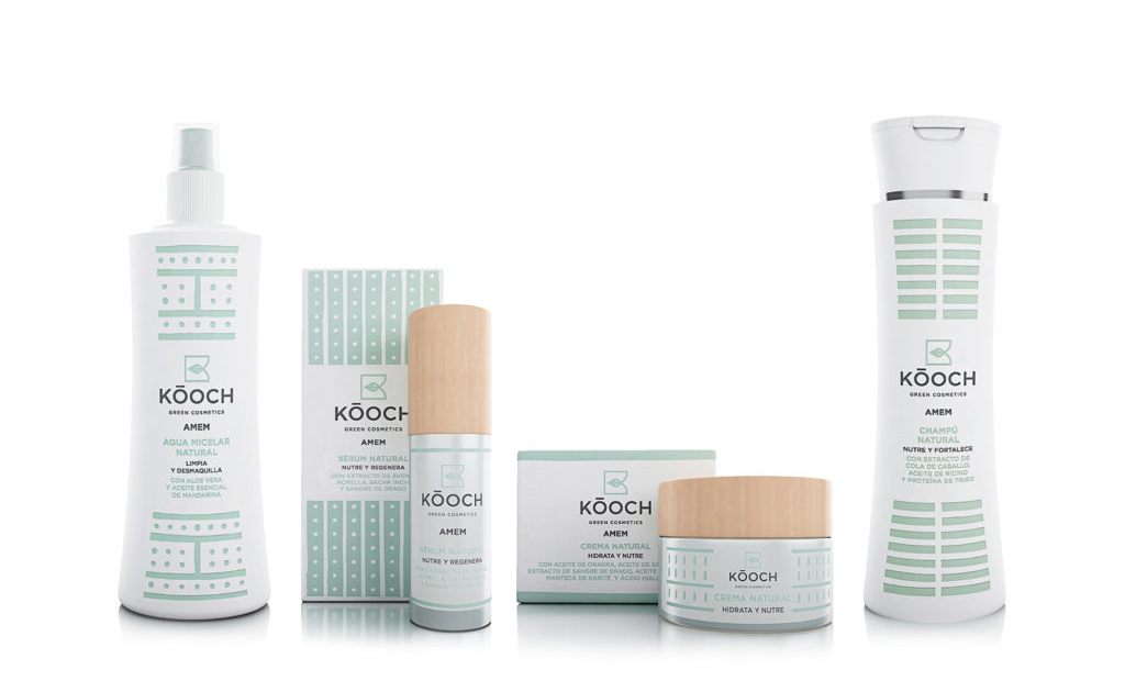 Pack-productos-kooch