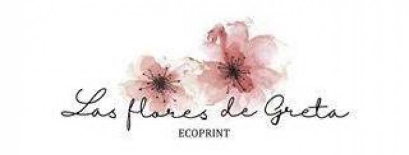 lasflores-de-greta-logo