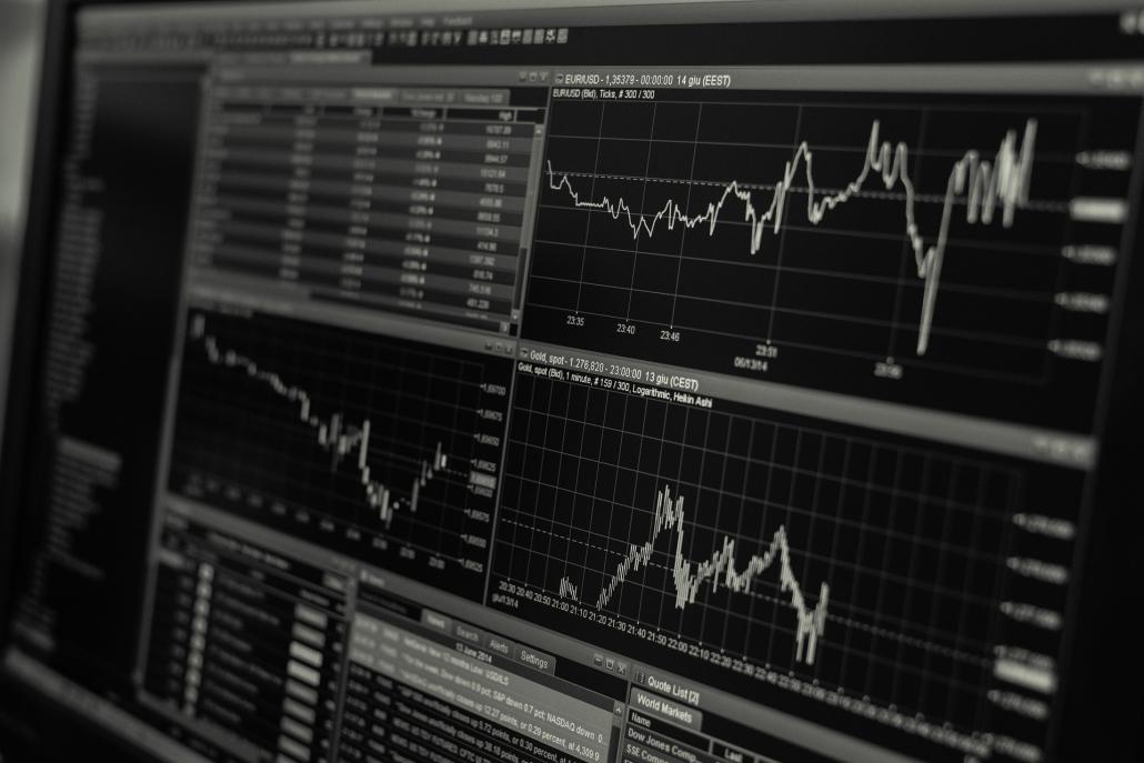 stock-monitorización