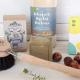 Productos-sostenibles-huella-menguante