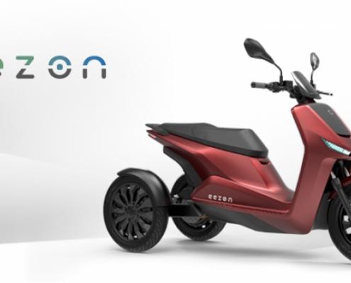 eezon-e3-prototipo