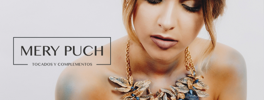 Mery-puch