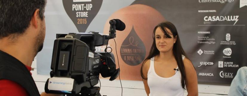 prensa-tv-pontupstore2015