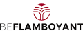 Beflamboyant-logo