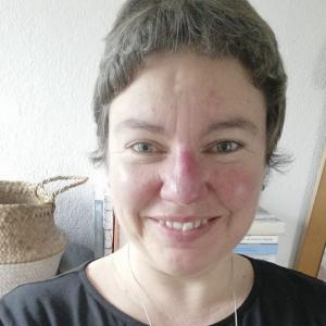 Elena Taboada Durán