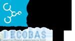 Logo-G43