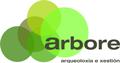 Logo-arbore-arqueoloxia
