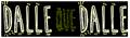 dalleqdalle-logotipo