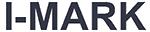 imark-logo