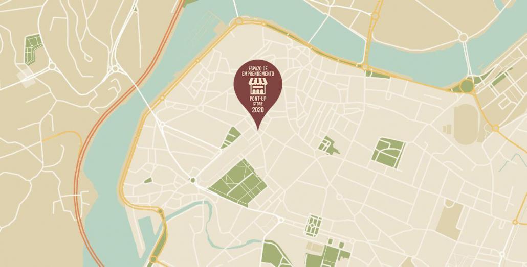 mapa-pontevedra-pontupstore