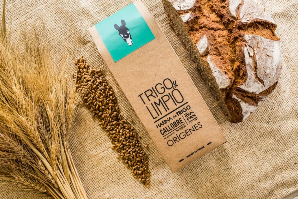 packaging-trigo-y-limpio
