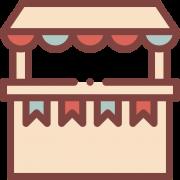 comercio-minorista-icono